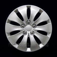 Honda Accord 2008-2012 Hubcap - Premium Replacement Wheel Cover 439-16S NEW