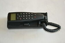 Maserati Quattroporte Telefonmodul Telefon Empfänger Phone Receiver 206376