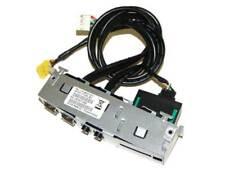 HP MINI 110-1144NR NOTEBOOK REALTEK CARD READER WINDOWS DRIVER DOWNLOAD