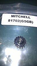 Mitchell 600,602,604,620,622,624 ETC Poignée Vis de blocage APPLICATIONS ci-dessous.