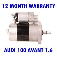 Starter Motor DRS2320 Remy M1T50071 035911023QX 035911023Q 035911023P 035911023O