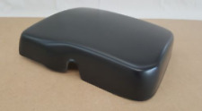 Ford Focus MK3 Battery Cover Black ABS Raw Plastic Inc ST250, RS, ST Line