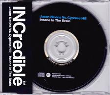 Promo Rap & Hip-Hop Gangsta/Hardcore Music CDs