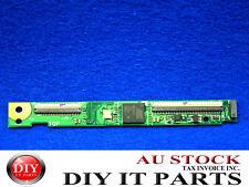 15182 Morse 1435 17//64IN SM DRL HSS BRT 118 Point