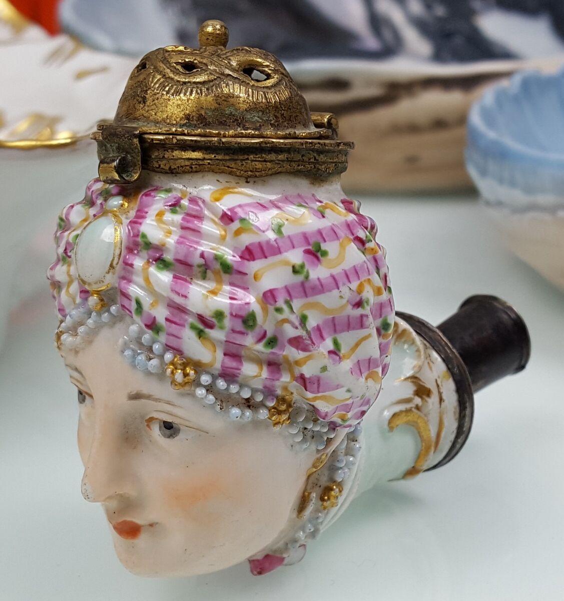berliner-online-antikmarkt