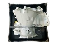 Reman Transaxle Transmission Assy 3 Speed Automatic 31TH R4773351AC
