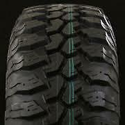 BRAND NEW TYRES 285/75/16 APLUS A929 MT