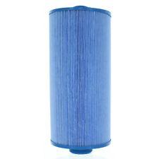 MICROBAN® Spa Filter • Fits: Unicel 4CH-24, Pleatco PGS25P4, Filbur FC-0131