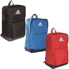5631e956bd7f6 adidas Tiro Rucksack Backpack schwarz rot blau  S98393 B46130 BS4761