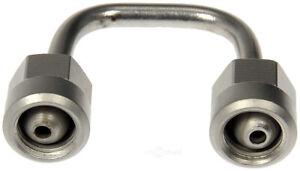 Fuel Line Dorman 904-007