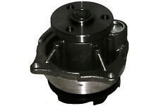 Engine Water Pump fits 1998-2002 Mercury Cougar Mystique  ACDELCO PROFESSIONAL