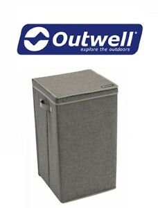Outwell Caya Laundry Basket