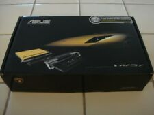 Asus Lamborghini VX-2 Brand New Loptop Docking Station