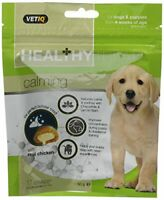 VetIQ Calming Treats for Puppies, 50 g (pack of 6)