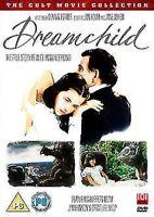 Dreamchild DVD Neuf DVD (101FILMS115)