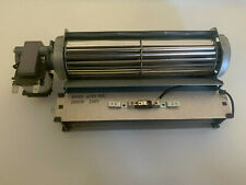 VALOR ELECTRIC HEATER AND MOTOR ASSY FERGAS 74008