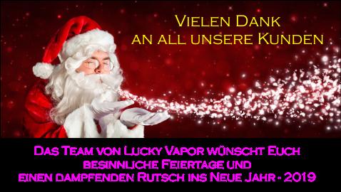 lucky-vapor