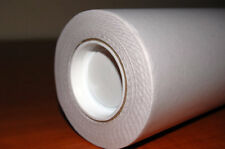 Fuse A Web Per Metre Iron-On Fusible Transfer Adhesive Applique Sewing 50cm Wide