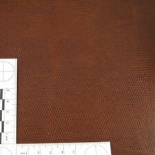 Tissus en simili cuir pour loisir créatif