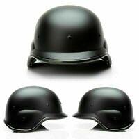 Fast SWAT Tactical Military Army Helmet Swat Helmet Helmet Top Airsoft Pain F5Y1