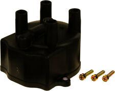 Distributor Cap Autopart Intl 2504-34476