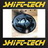ST701 BMW S1000RR S1000R QUICK RELEASE CNC GAS CAP TWM MADE IN ITALY -BLACK