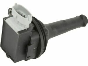 Delphi Ignition Coil fits Volvo XC70 2005-2007, 2016 2.5L 5 Cyl 64CQMG