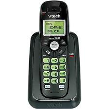 VTech™ CS6114-11 DECT 6.0 Cordless Phone - 1 (one) handset