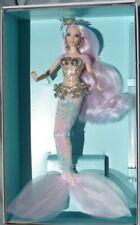 Barbie MERMAID ENCHANTRES Mythical Muse Serie 2018 Mattel FXD51 Sirene doll NRFB
