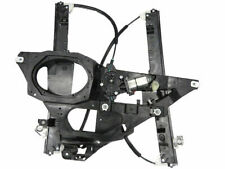 For 2003-2006 Ford Expedition Window Regulator Front Left TYC 31469RK 2005 2004