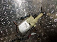 Opel Astra G Servopumpe elektrohydraulisch 9191970 Lenkhilfepumpe Delphi Lenkung