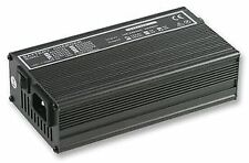 CHARGER 12V 5A LEAD ACID Accessories Battery - CM87708