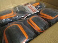 Stadyprot Knee Pads for Construction Work Plumbing gardener 10 pairs/1 Carton