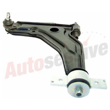SAAB 9000 2.0 2.3 3.0 09/1984-12/1998 LOWER WISHBONE Front Near Side
