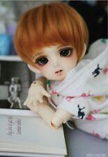 1/6 Bjd Doll SD CROBI boy Free Face Make UP+Eyes