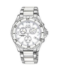 Citizen Eco-Drive Casual Wristwatches