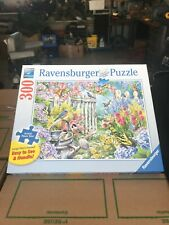 Jigsaw Puzzle - Ravensburger - Spring Awakening
