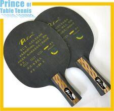 Palio TCT Table Tennis Blade (5 wood + 2 carbon + 2 titanium)