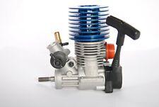 02060 SH21 Engine Blast Complete 3,5cc Himoto Nitrometano