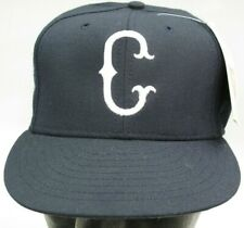 f901b81e6 Chicago White Sox Vintage Fitted Cap Size 7 1/8 American Needle 1949 Made in