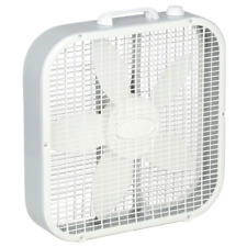 8L Portable Air Cooling Fan Evaporative Humidifier Purifier Office Bedroom Us