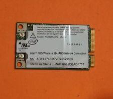 Modulo wifi SONY VAIO PCG 8V1M PCG 8V2M PCG 8W2M VGN AR11M