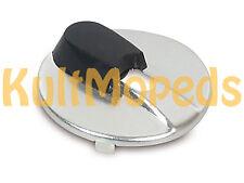 MZ TS 150 250/1 125 zündschloss-abdeckung Interruptor Encendido Cerradura de