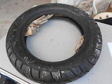 NEW Shinko Motorcycle Tire MT90-16 M/C R-250 Tubeless ( 74H )