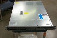 COMPAQ G5 DL 360 DUAL XEON 3ghz, 1333 mhz