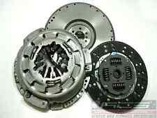 Holden Commodore Clutch Kit & Solid Flywheel VS VT VX VY V6 3.8L Getrag Ecotec