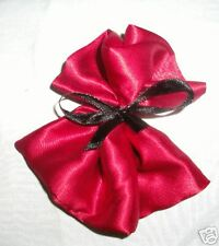 20 x Hens Night Favour Bags / Guest Gifts with prizes