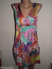 V Neck Party 50's, Rockabilly NEXT Dresses for Women