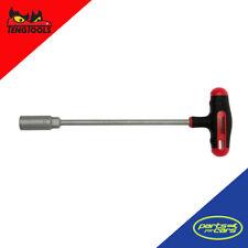 MDNT414 - Teng Tools - 14mm - T Handle Nut Driver