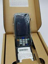 Intermec CN51 CN51AN1SCU2A2000 Mobile Computer - 2D Barcode Scanner ANDROID 6